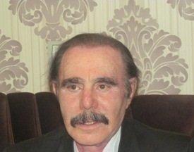بیوگرافی حسین فرجی (عزتالله)