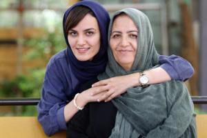 بیوگرافی میترا حجازیپور به همراه داستان زندگی شخصی و عکس های اینستاگرامی