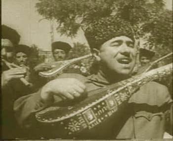 بیوگرافی حسین جوان