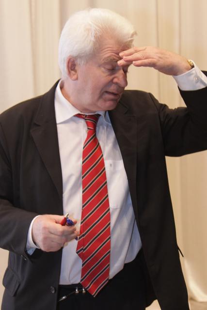 بیوگرافی بوریس اسپاسکی
