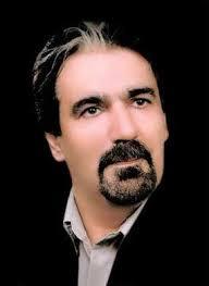 بیوگرافی محمد میرزاوندی