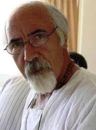 بیوگرافی ملک محمد مسعودی