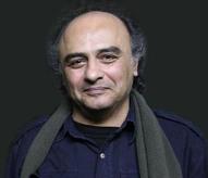 بیوگرافی محمدرضا درویشی