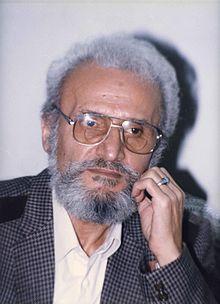 بیوگرافی احمدعلی راغب