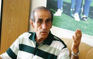 بیوگرافی علی جباری به همراه داستان زندگی شخصی و عکس های اینستاگرامیبیوگرافی علی جباری به همراه داستان زندگی شخصی و عکس های اینستاگرامی