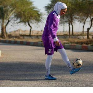بیوگرافی اعظم آخوندی به همراه داستان زندگی شخصی و عکس های اینستاگرامی