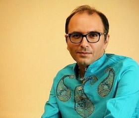 بیوگرافی حسین علیشاپور