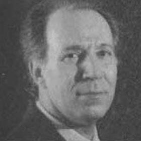 بیوگرافی شاپور رحیمی