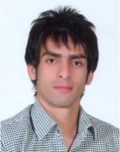 بیوگرافی علیرضا عباسفرد به همراه داستان زندگی شخصی و عکس های اینستاگرامی