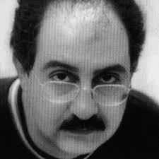 بیوگرافی سعید انصاری