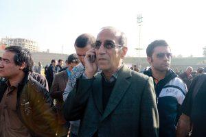 بیوگرافی علی جباری به همراه داستان زندگی شخصی و عکس های اینستاگرامی