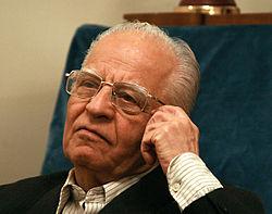 بیوگرافی حسین دهلوی