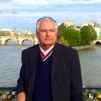 بیوگرافی ملک ایرج پناهی