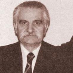 بیوگرافی محمود تاجبخش