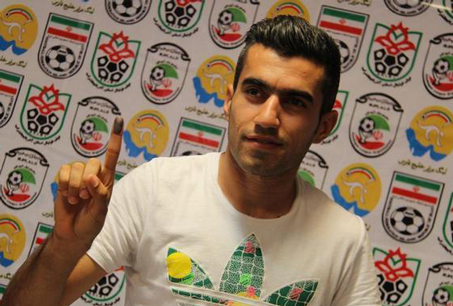 بیوگرافی احمد عبداللهزاده