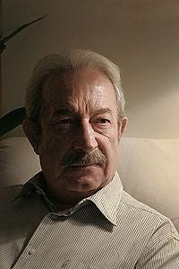 بیوگرافی حسن ریاحی