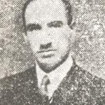 بیوگرافی حسین سنجری