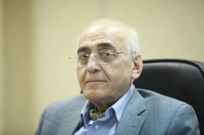 بیوگرافی محمد سریر