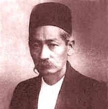 بیوگرافی درویش خان