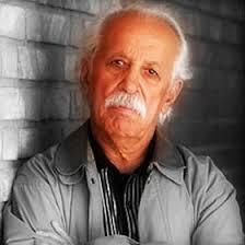 بیوگرافی عباس خوشدل