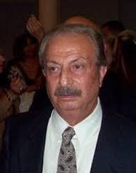 بیوگرافی ناصر رستگارنژاد