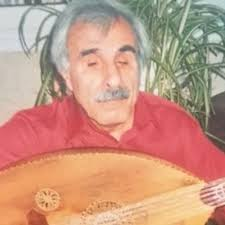 بیوگرافی میراسماعیل صدقیآسا حسینی