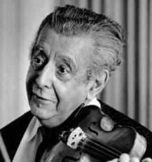 بیوگرافی ایوان آلکساندر گالامیان