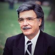 بیوگرافی جهانبخش پازوکی