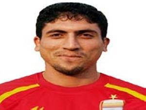 بیوگرافی محمد علوی