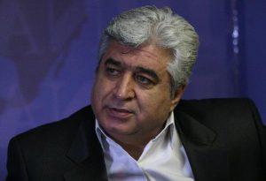 بیوگرافی حسین شمس به همراه داستان زندگی شخصی و عکس های اینستاگرامی