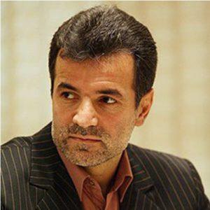بیوگرافی محمدحسن انصاریفرد به همراه داستان زندگی شخصی و عکس های اینستاگرامی