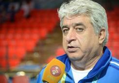 بیوگرافی حسین شمس