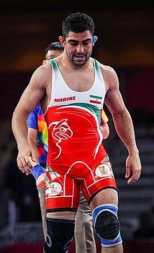 بیوگرافی مصطفی حسینخانی