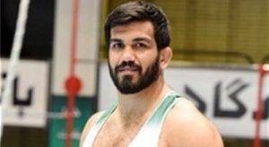 بیوگرافی شهاب قورهجیلی