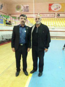 بیوگرافی مهدی ابطحی به همراه داستان زندگی شخصی و عکس های اینستاگرامی