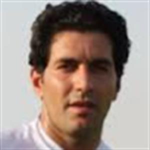 بیوگرافی مجید غلامی به همراه داستان زندگی شخصی و عکس های اینستاگرامی