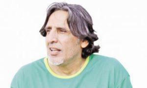 بیوگرافی شاهین بیانی