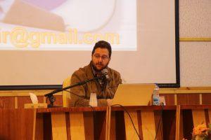 بیوگرافی بشیر حسینی به همراه داستان زندگی شخصی و عکس های اینستاگرامی