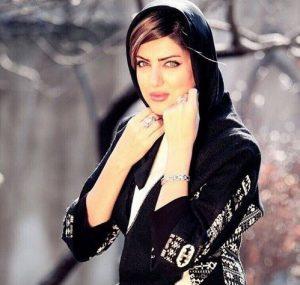 بیوگرافی هلیا امامی به همراه داستان زندگی شخصی و عکس های اینستاگرامی