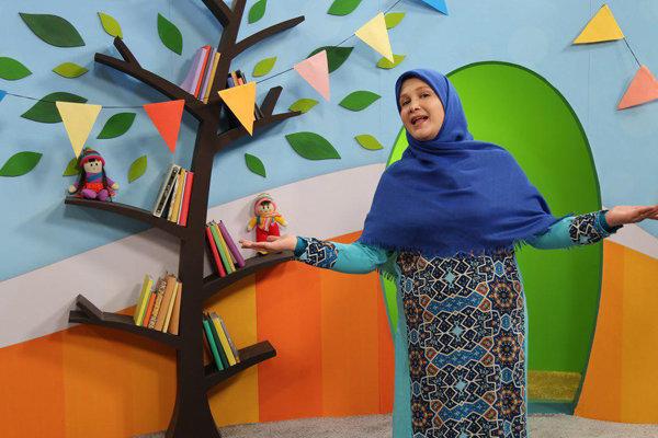 بیوگرافی مریم اکبری