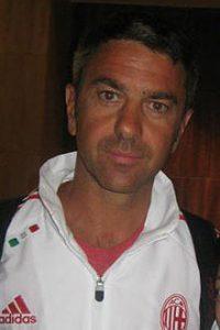 بیوگرافی الساندرو کاستاکورتا