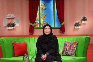 بیوگرافی مریم اکبری به همراه داستان زندگی شخصی و عکس های اینستاگرامی