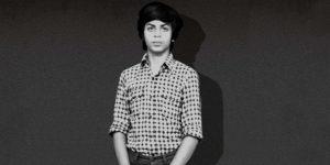 بیوگرافی شاهرخ خان به همراه داستان زندگی شخصی و عکس های اینستاگرامی