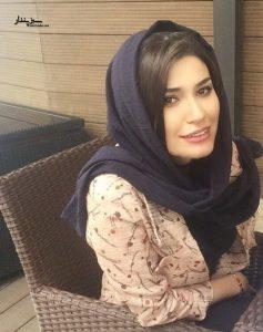 بیوگرافی شیوا طاهری به همراه داستان زندگی شخصی و عکس های اینستاگرامی