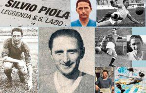 بیوگرافی سیلویو پیولا به همراه داستان زندگی شخصی و عکس های اینستاگرامی