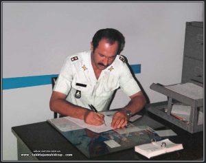 بیوگرافی مسعود صالحیه به همراه داستان زندگی شخصی و عکس های اینستاگرامی