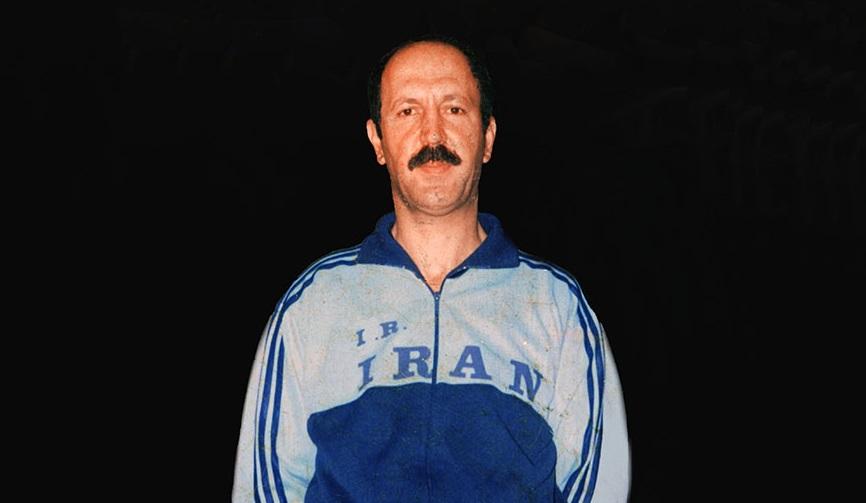 بیوگرافی مسعود صالحیه