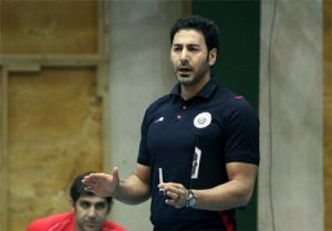 بیوگرافی احمد مساجدی