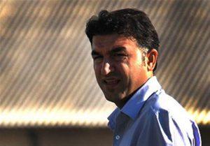 بیوگرافی غلامرضا دلگرم به همراه داستان زندگی شخصی و عکس های اینستاگرامی