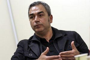 بیوگرافی محمود کلهر به همراه داستان زندگی شخصی و عکس های اینستاگرامی